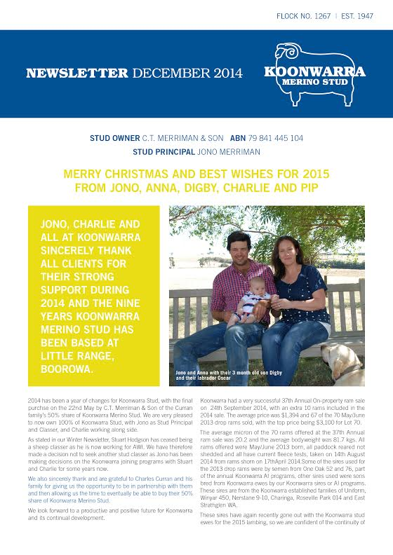 kms_christmas_newsletter_2014