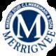 visit-merrignee